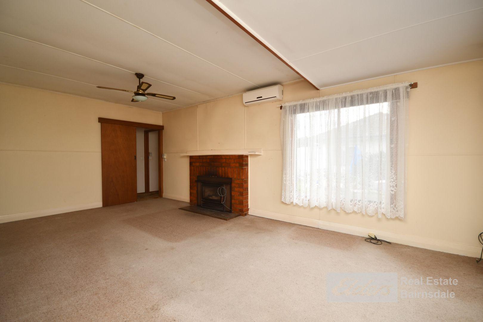 58 Pinnock Street, Bairnsdale VIC 3875, Image 2