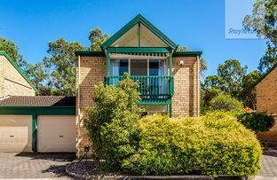 Picture of 14, 17-19 Church Street, Marden SA 5070