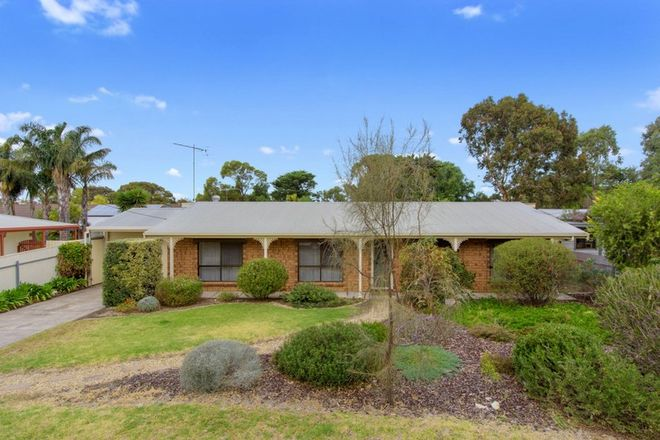 Picture of 5 Lindsay Parade, GOOLWA SA 5214