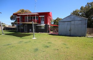 Picture of 6 Armstrong Beach Road, Armstrong Beach QLD 4737