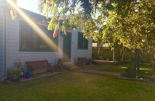 Picture of 8 Railway Ave, Gunnedah NSW 2380