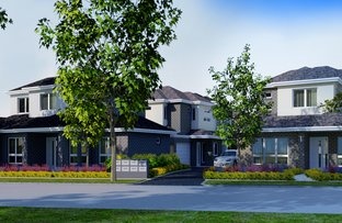 Picture of 2-4 Cairns Street, Rosebud VIC 3939