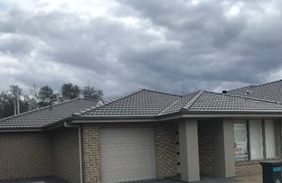 Picture of 32 Wakeling Dr, Edmondson Park NSW 2174