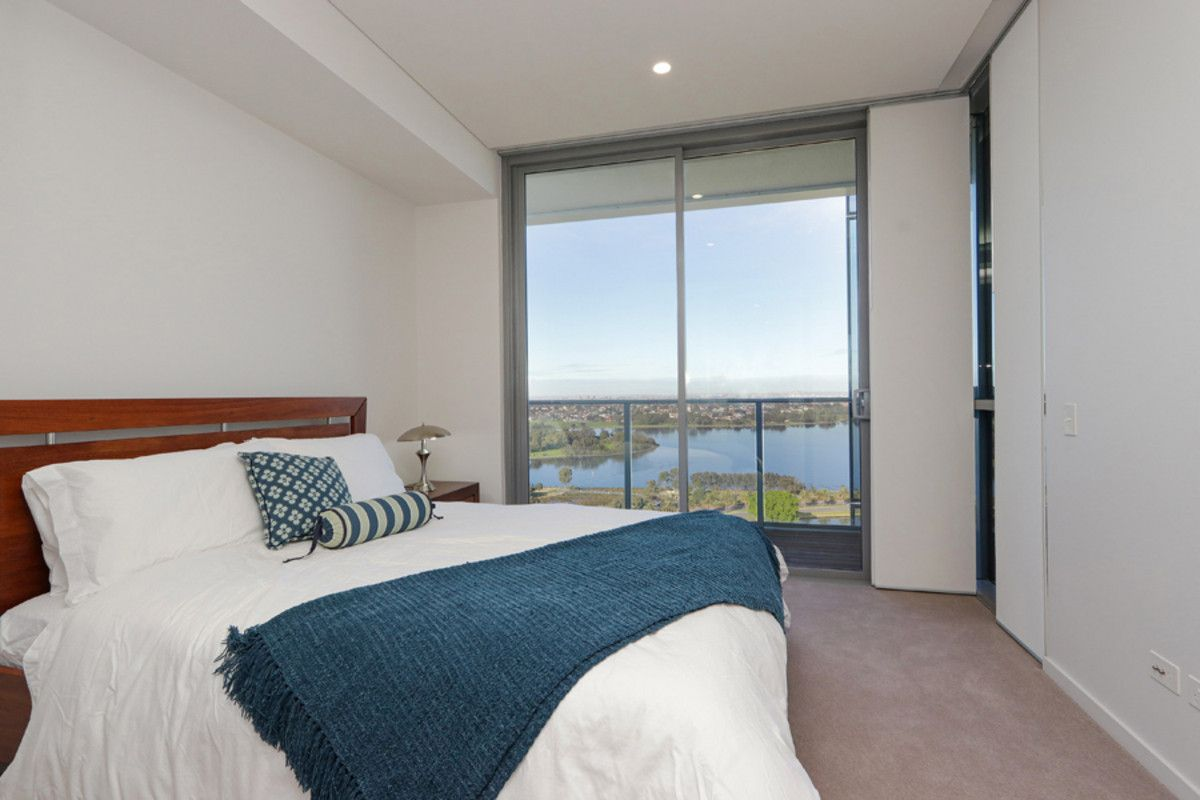 2006/8 Adelaide Terrace, East Perth WA 6004, Image 2