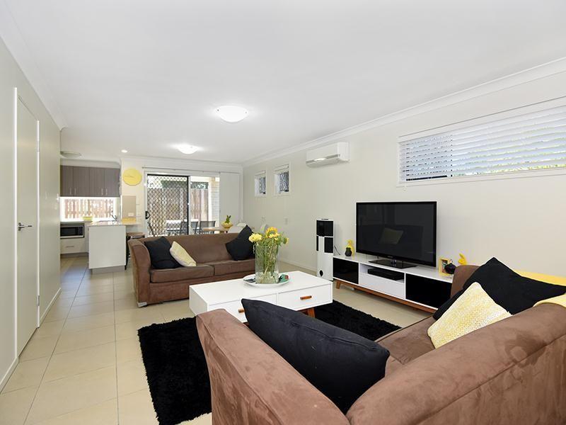 5/34 High Street, Rangeville QLD 4350, Image 2