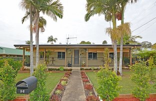 Picture of 96 William St, Howard QLD 4659