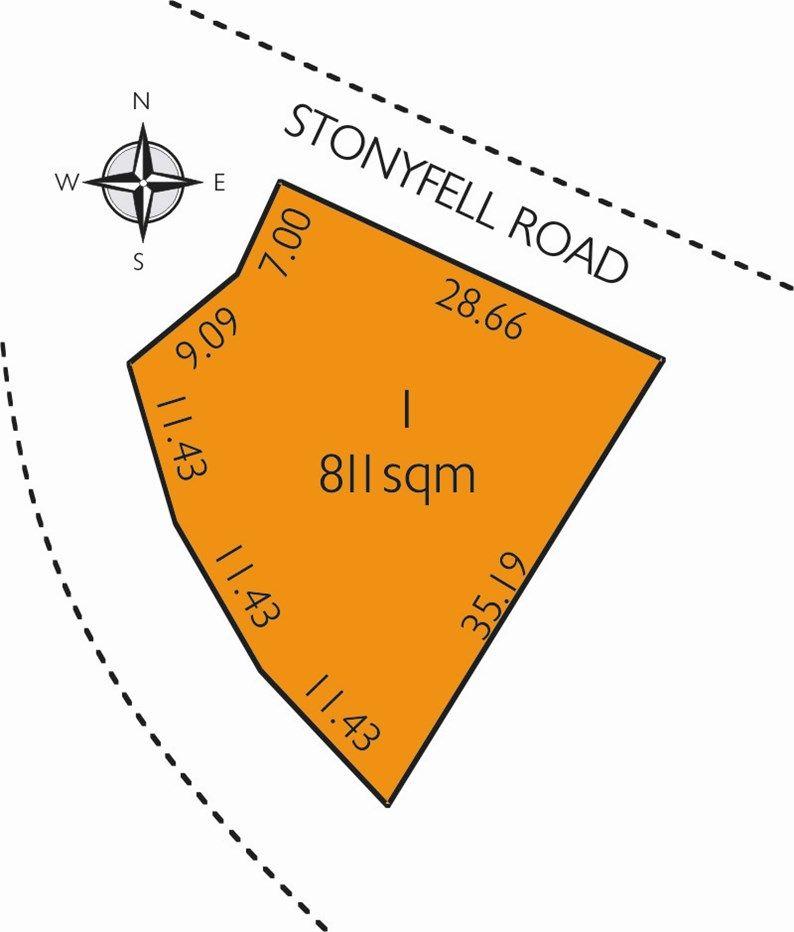 1/63 Stonyfell Road, Stonyfell SA 5066, Image 0