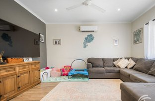 Picture of 2 KRUGER Close, Millars Well WA 6714
