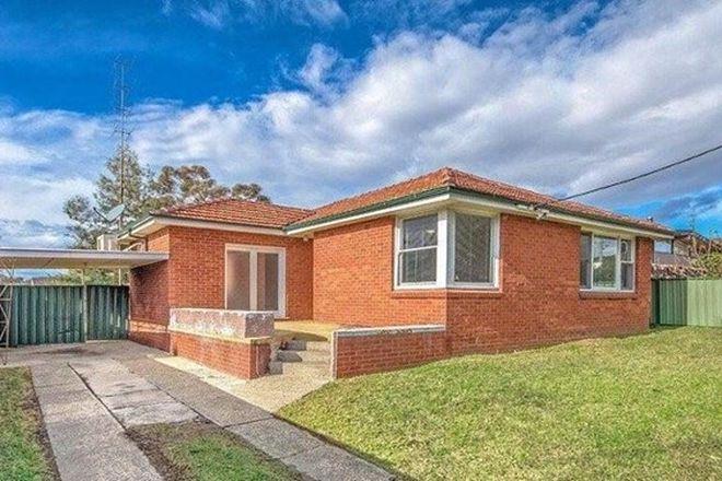 Picture of 165 Princes Highway, DAPTO NSW 2530