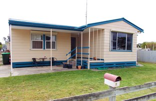 Picture of 27 Milne Street, Bordertown SA 5268