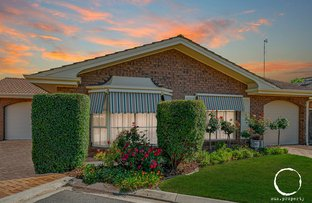 Picture of 12/143 Sportsmans Drive, West Lakes SA 5021