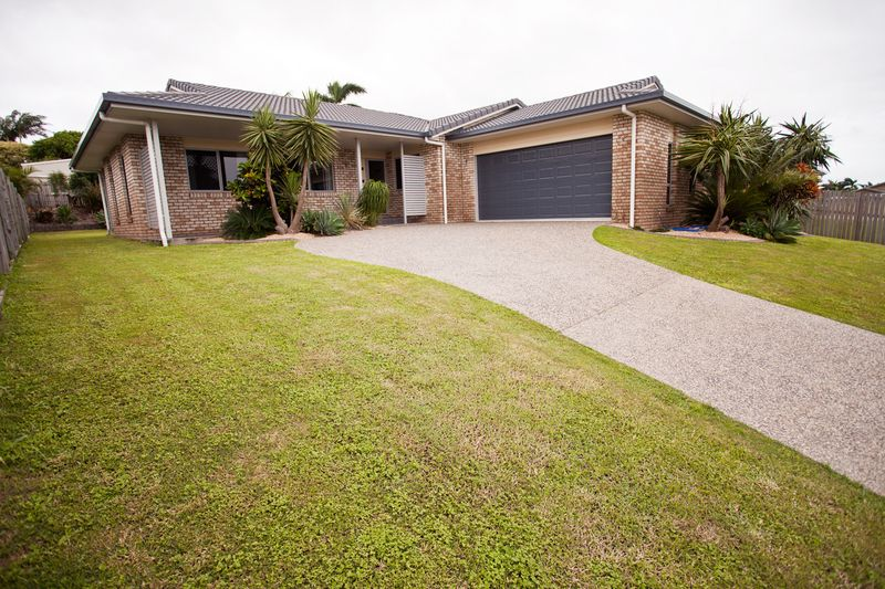 4 Manning Street, Rural View QLD 4740, Image 1
