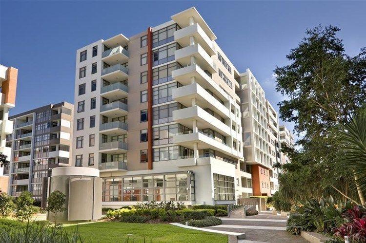 U/1 Bruce Bennetts Place, Maroubra NSW 2035, Image 0