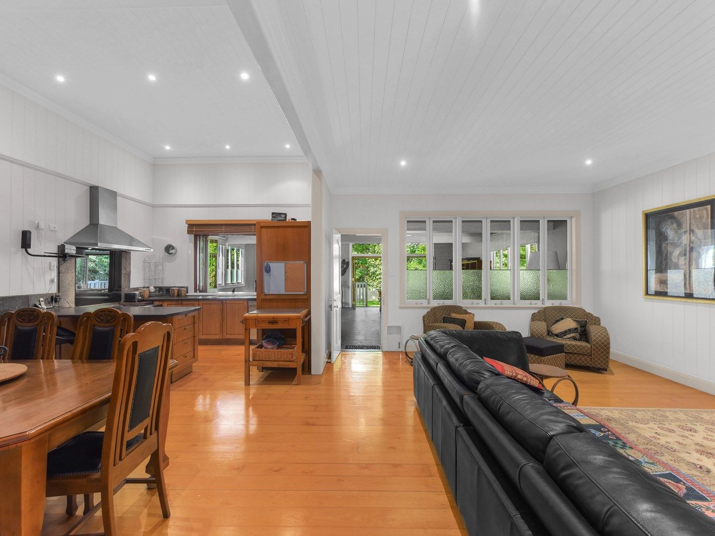 135 Arthur Street, Fortitude Valley QLD 4006, Image 2
