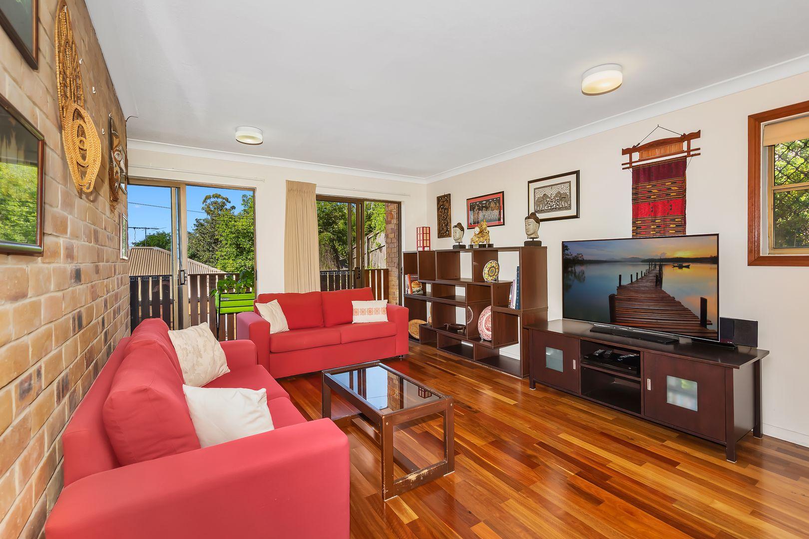 15/18 Seal Street, Paddington QLD 4064, Image 1