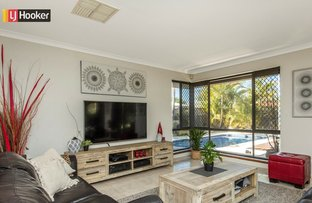 Picture of 6 Gleed Court, Gosnells WA 6110