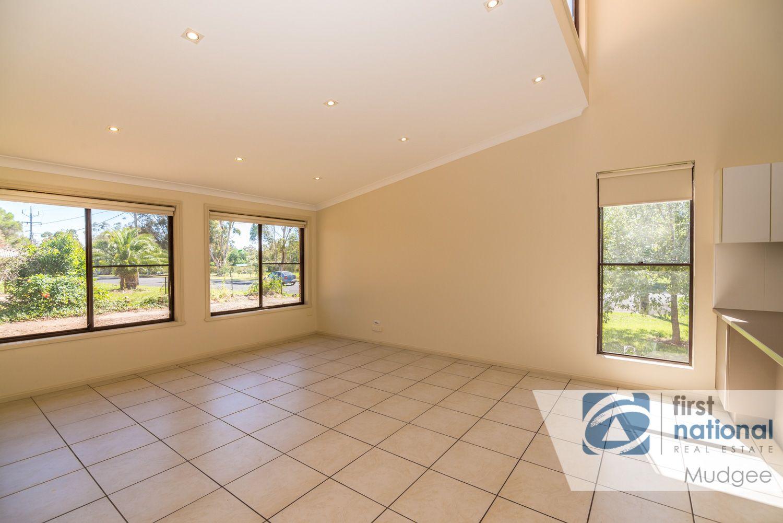 1/32 Robertson Street, Mudgee NSW 2850, Image 1