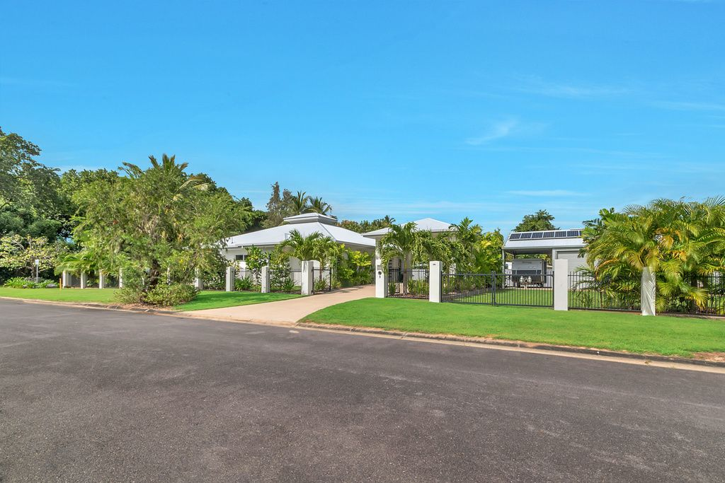 9 Janbal Street, Wonga Beach QLD 4873, Image 2