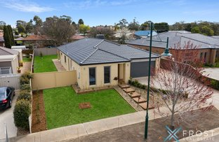 Picture of 6 Poplar Way, Wallan VIC 3756