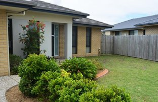 Picture of 5 Lacebark Street, Morayfield QLD 4506
