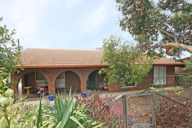Picture of 22 Bone Street, MORPHETT VALE SA 5162