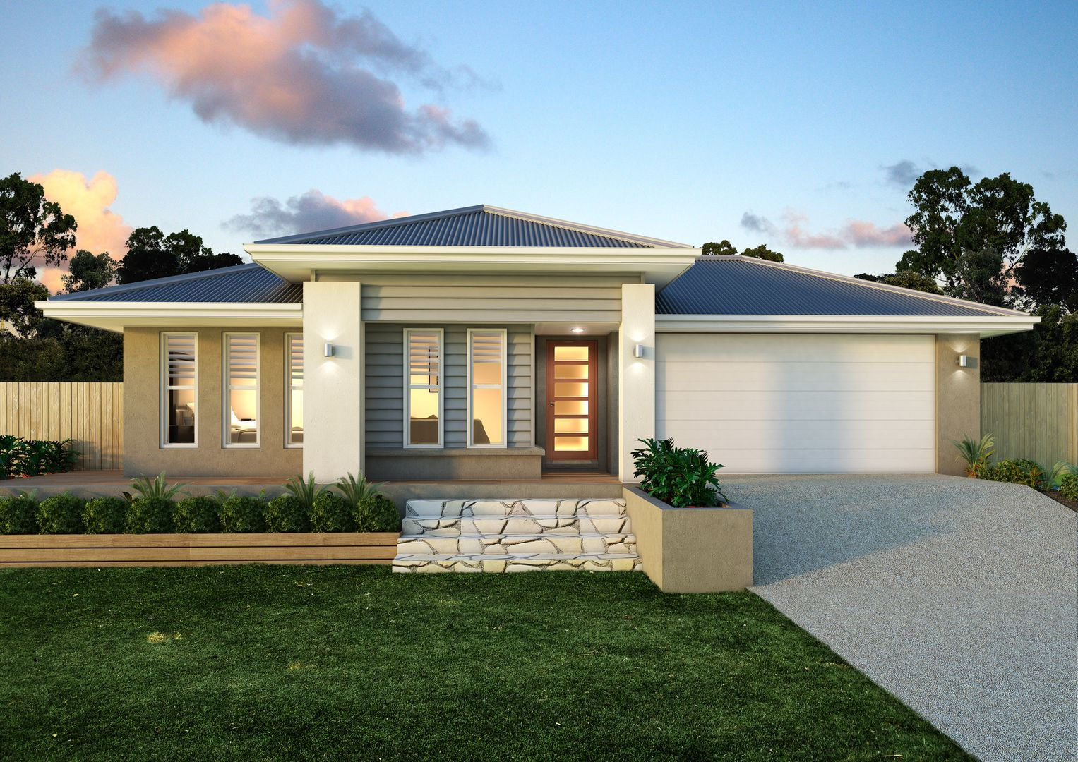 "Lot 1104 Archibald Street ""Brierly East"", Port Macquarie NSW 2444, Image 0"