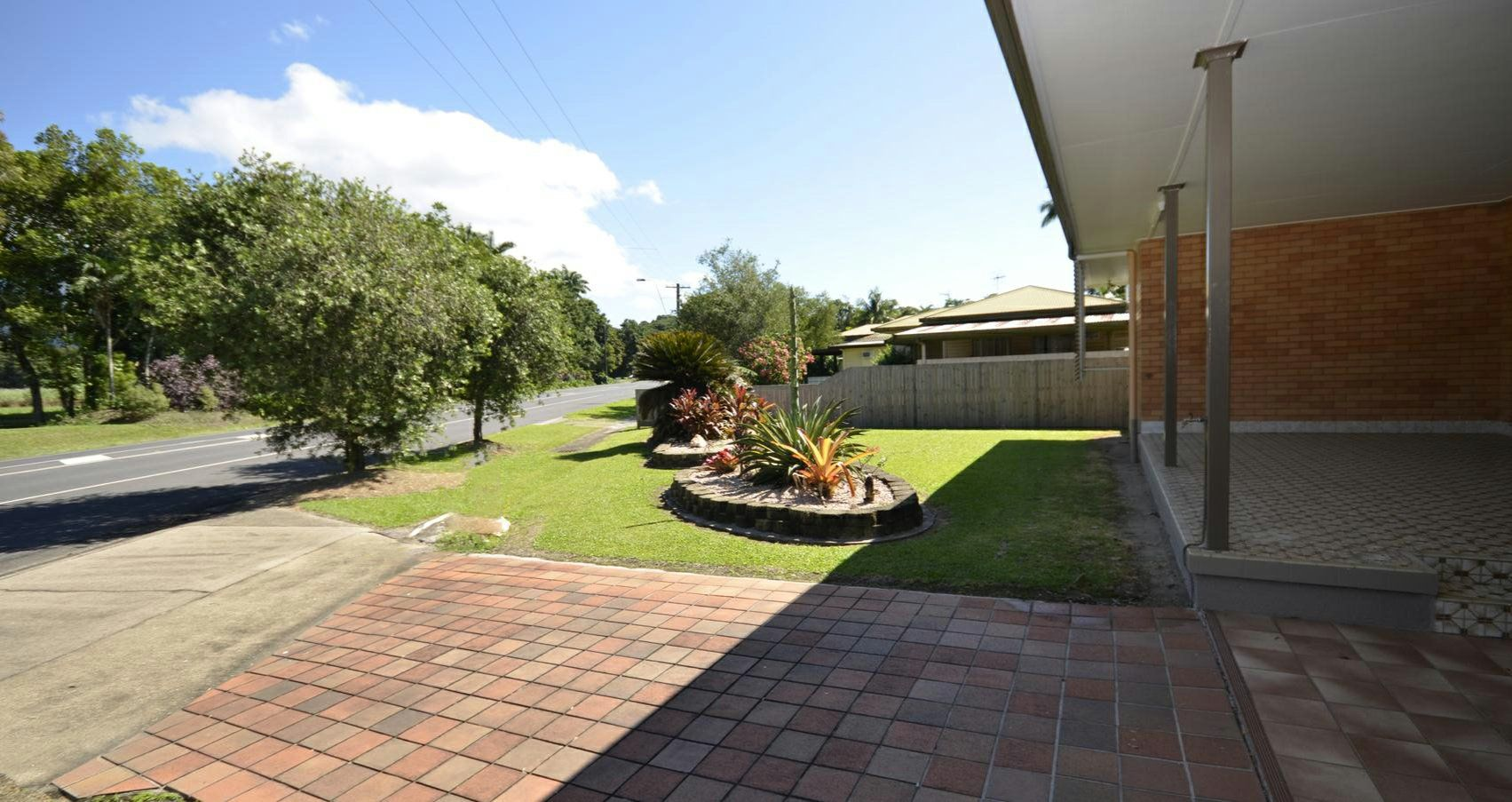 15 Foxton Avenue, Mossman QLD 4873, Image 0
