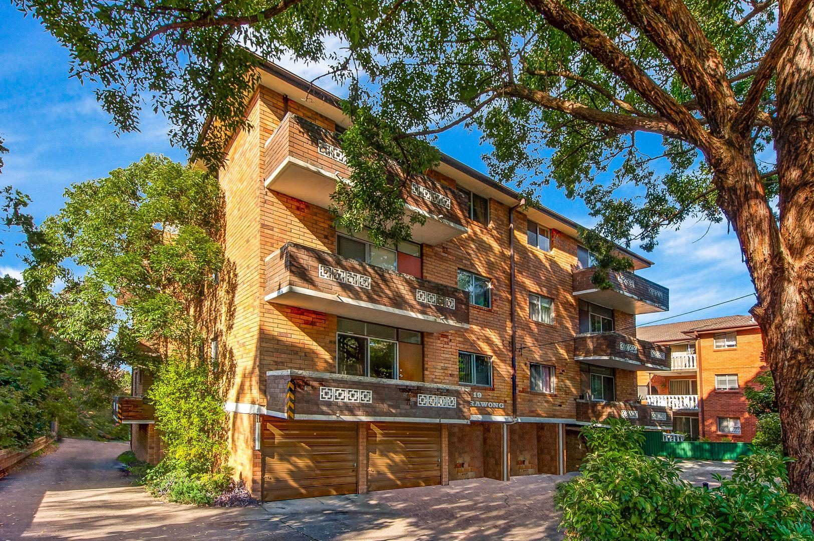 2/19-21 Lane Cove Road, Ryde NSW 2112, Image 0