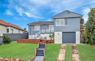 Picture of 15 Moase St, Wallsend NSW 2287