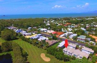 Picture of 5/70-72 Cedar Road, Palm Cove QLD 4879