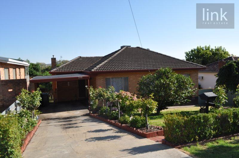 248 Peechelba Street, East Albury NSW 2640, Image 0