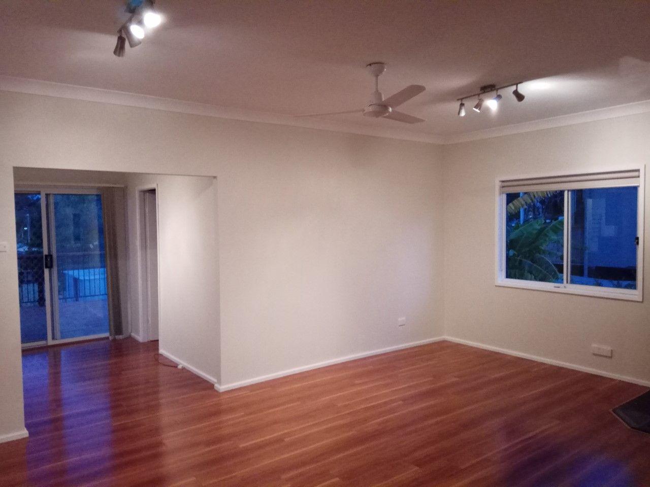 51 Woolana Avenue, Budgewoi NSW 2262, Image 1