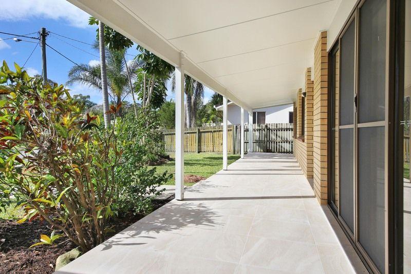8 Cambuca Court, Tewantin QLD 4565, Image 1