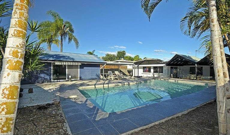 24 Boongala Road, Broadbeach Waters QLD 4218, Image 1