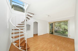 Picture of 22/1 Mosman Street, Mosman NSW 2088