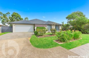 Picture of 10 Freeman Street, North Lakes QLD 4509