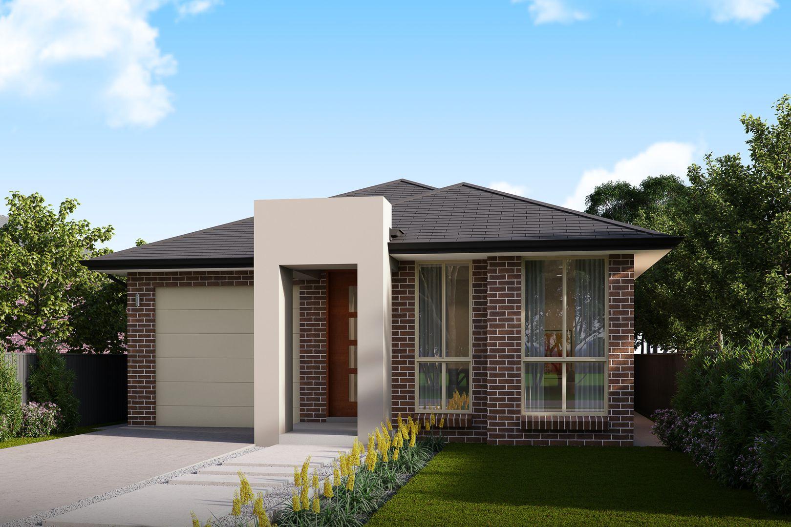 Lot 24 Croatia Avenue (Ed. Vantage Estate), Edmondson Park NSW 2174, Image 0