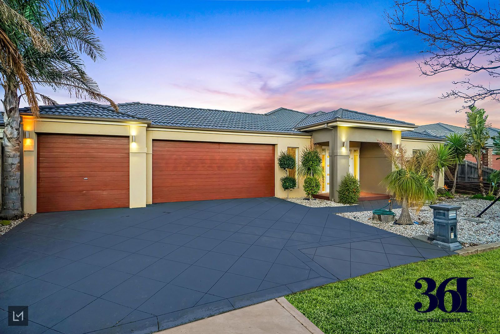 7 BRONTE WAY, Taylors Hill VIC 3037, Image 0