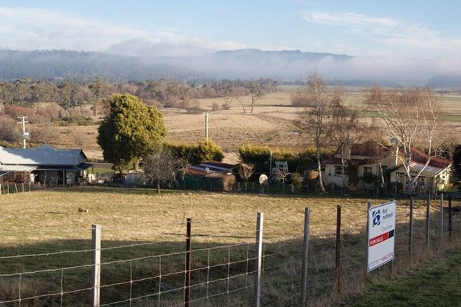 Picture of 3/48 Beefeater Street, DELORAINE TAS 7304
