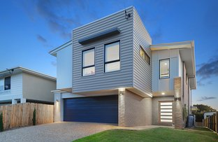 Picture of 44 Hatfield Street, Banyo QLD 4014