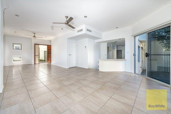 Picture of 8/5-7 Ashbourne Terrace, BIGGERA WATERS QLD 4216