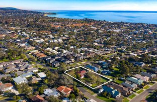Picture of 39 Ruth Road, Mornington VIC 3931