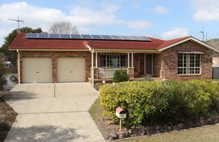 Picture of 12 Carter Cres, Gloucester NSW 2422