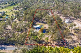 Picture of 74 Wilson Road, Buccan QLD 4207