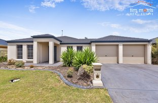 Picture of 3 McLaren Court, Munno Para West SA 5115