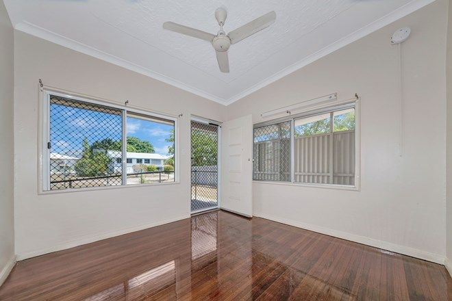 Picture of 37 Leeds Street, GULLIVER QLD 4812