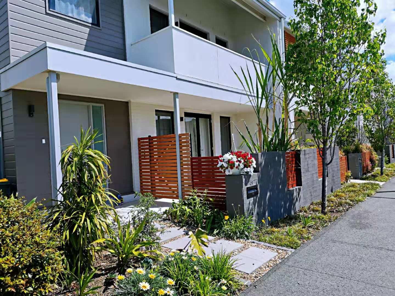 fairwater boulevard, Blacktown NSW 2148, Image 0
