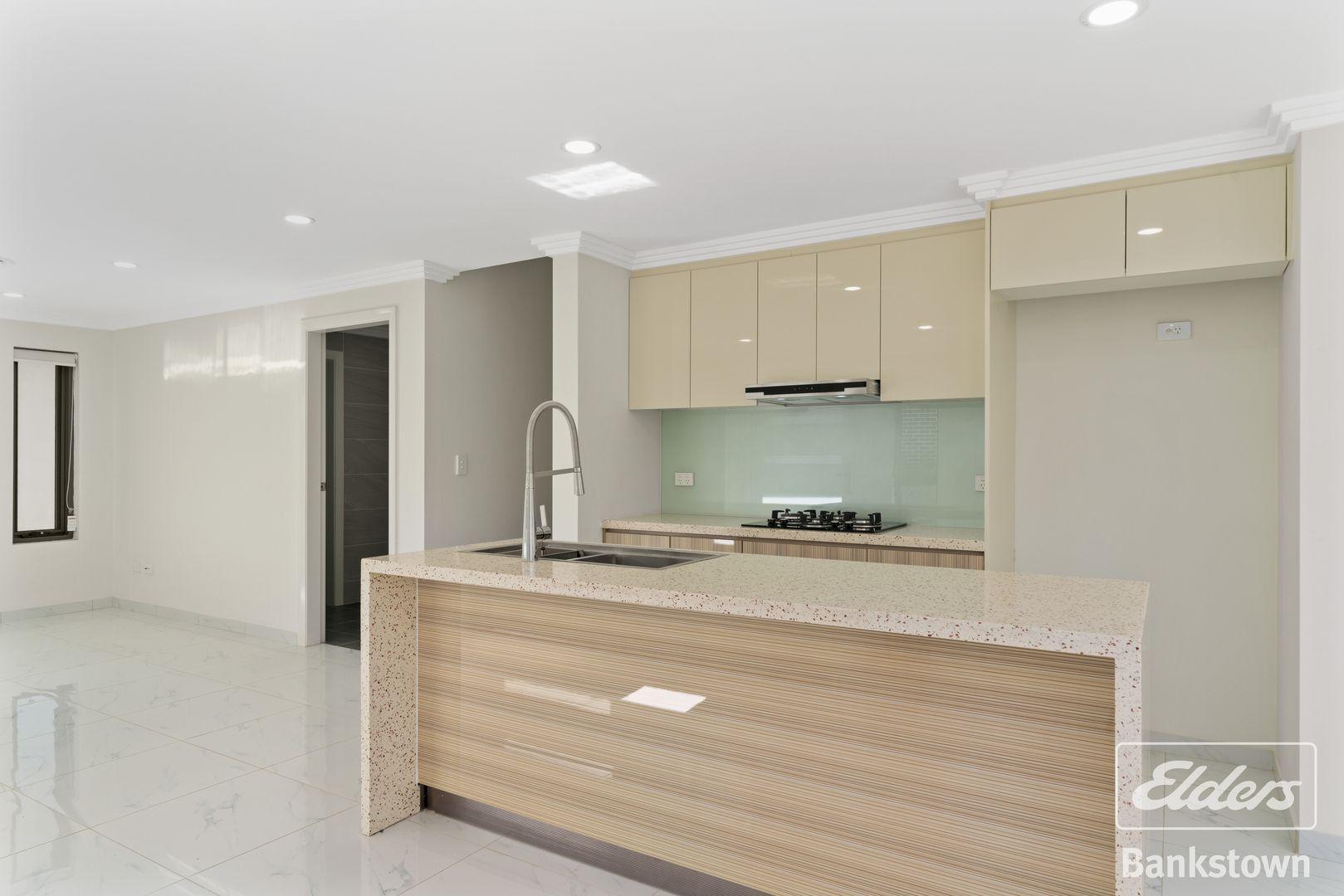 2/10-12 Claribel Street, Bankstown NSW 2200, Image 2