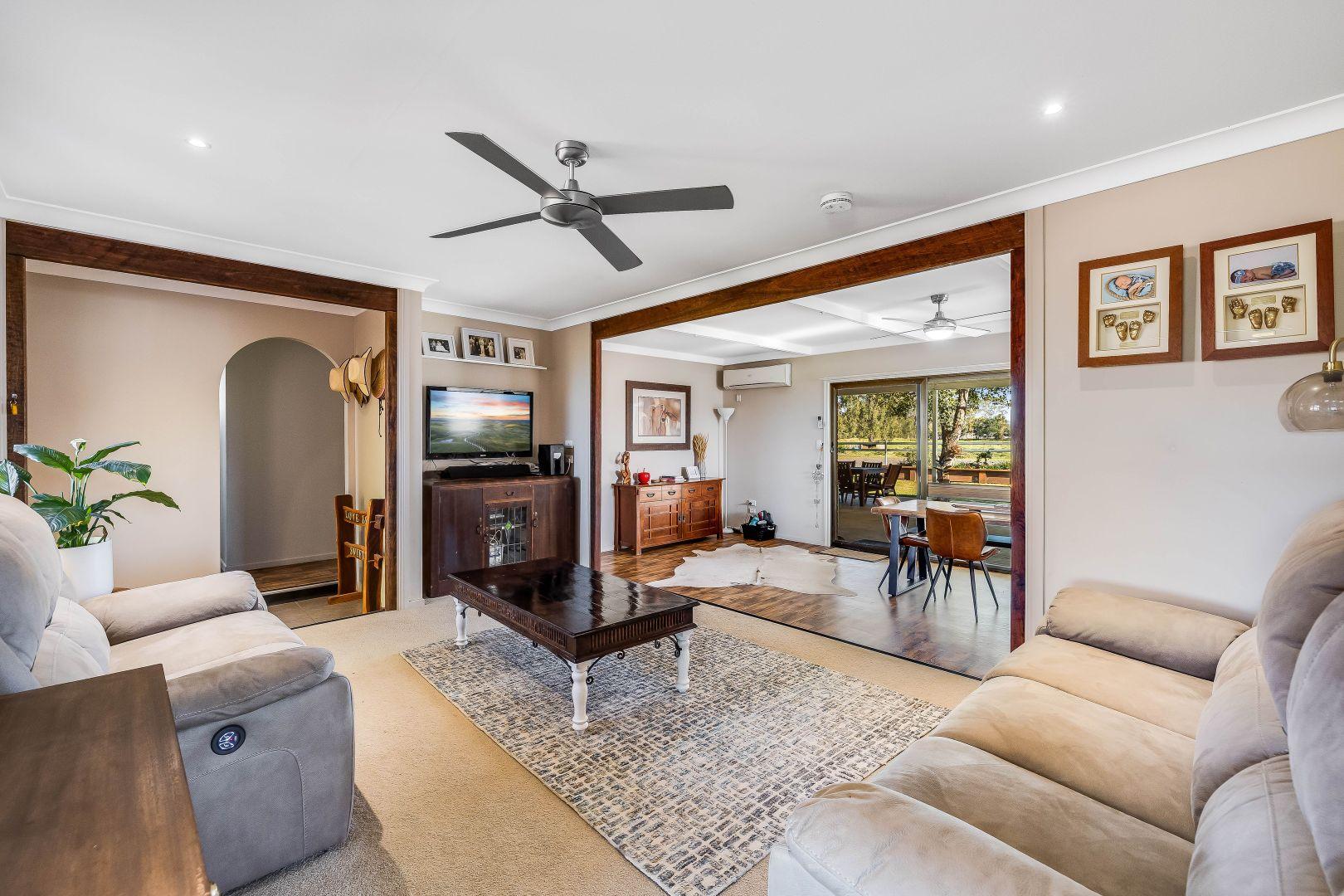 84 Flagstone Creek Road, Helidon QLD 4344, Image 2