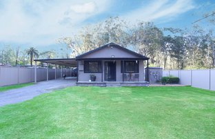 Picture of 53 Ashford Road, Vineyard NSW 2765